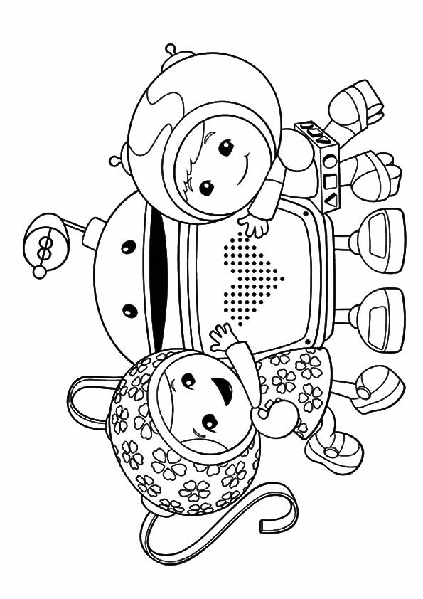 team-umizoomi-coloring-page-0012-q2