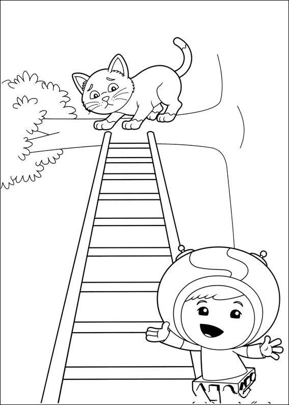 team-umizoomi-coloring-page-0013-q5