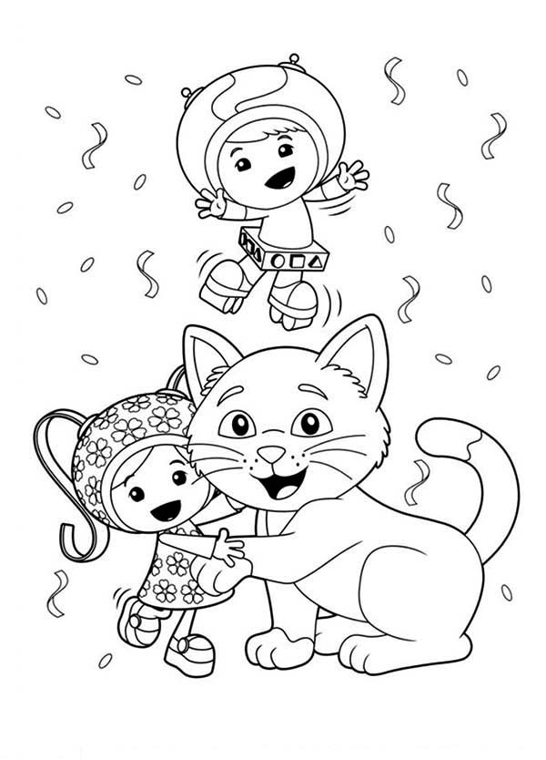 team-umizoomi-coloring-page-0016-q1
