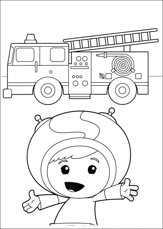 team-umizoomi-coloring-page-0018-q5