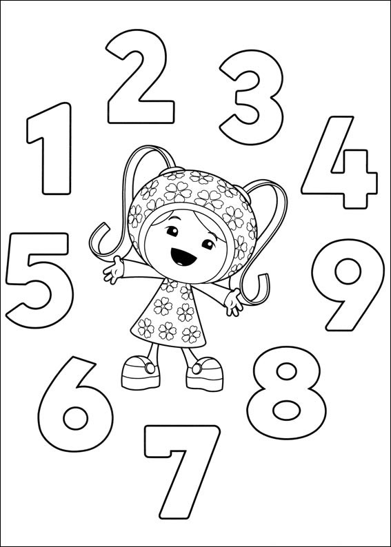 team-umizoomi-coloring-page-0019-q5