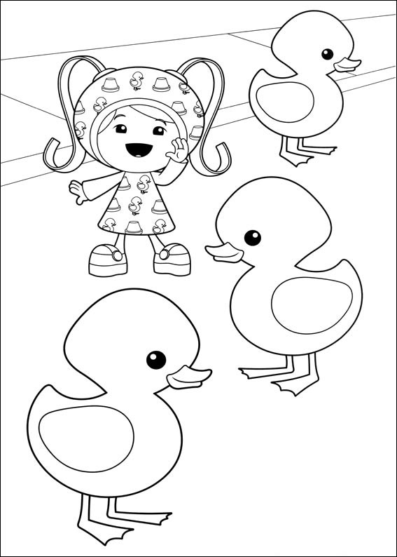 team-umizoomi-coloring-page-0020-q5