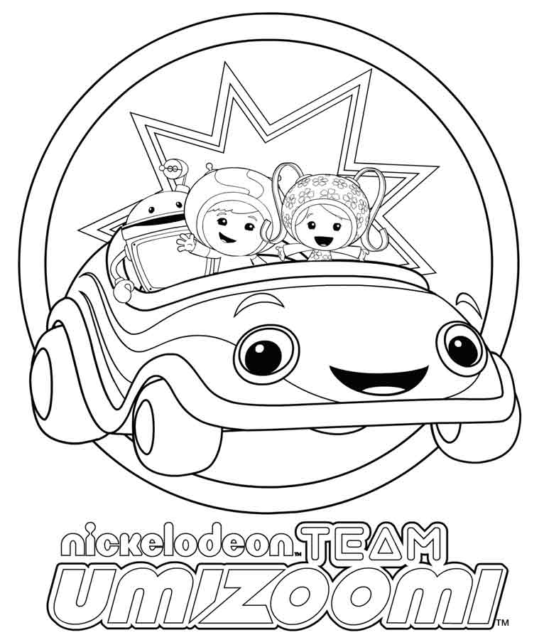 team-umizoomi-coloring-page-0022-q1