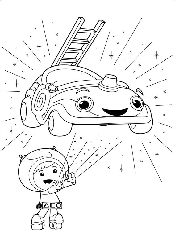 team-umizoomi-coloring-page-0026-q5