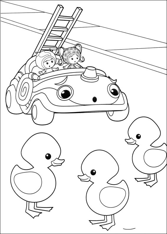 team-umizoomi-coloring-page-0027-q5
