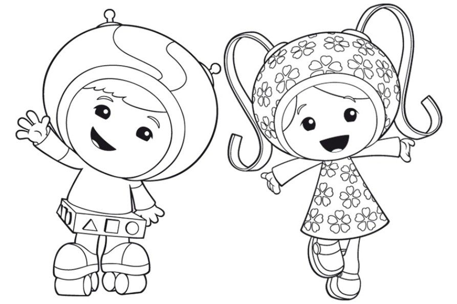 team-umizoomi-coloring-page-0032-q1