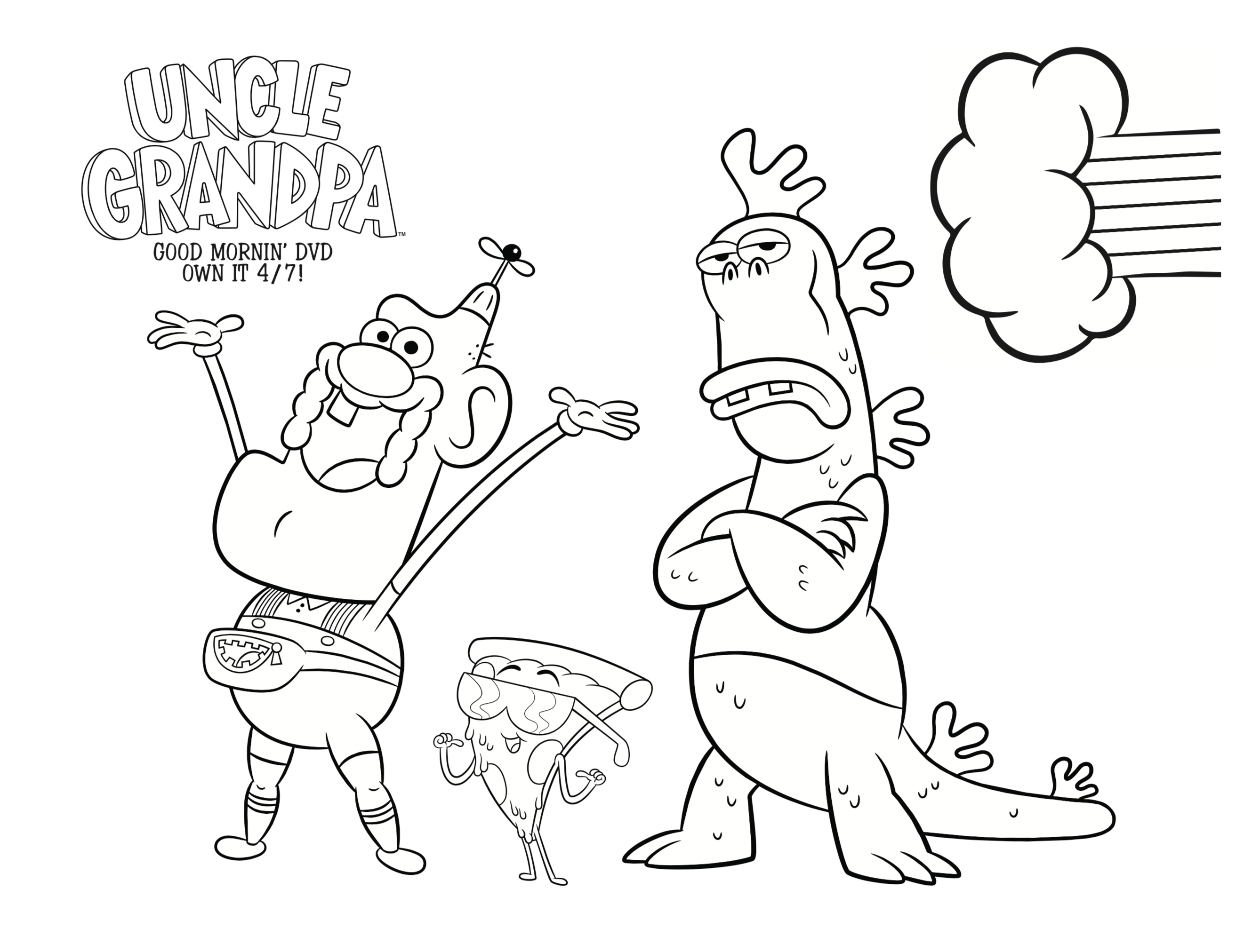 uncle-grandpa-coloring-page-0001-qx