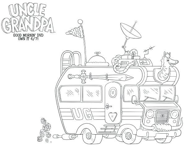 uncle-grandpa-coloring-page-0006-qx