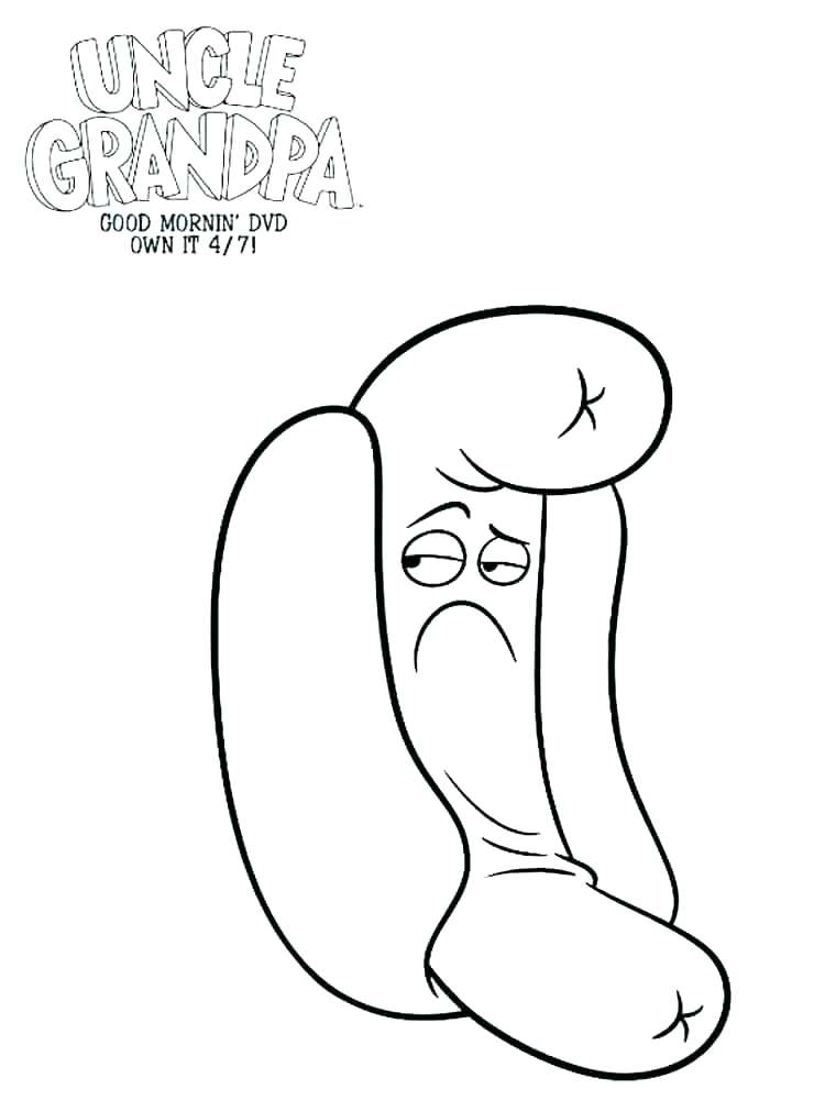 uncle-grandpa-coloring-page-0008-qx