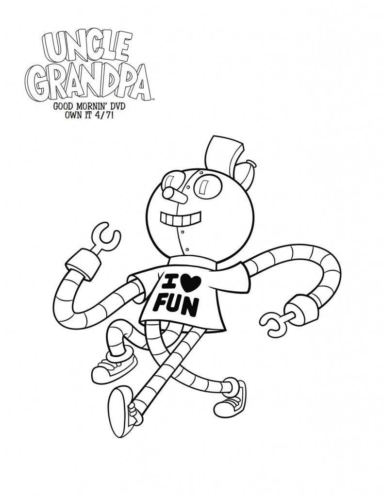 uncle-grandpa-coloring-page-0009-qx