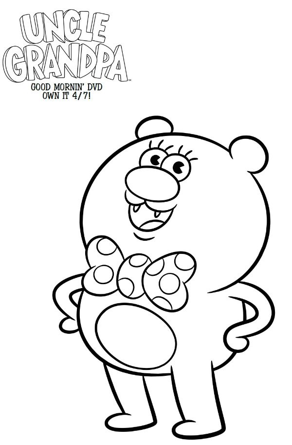 uncle-grandpa-coloring-page-0010-qx