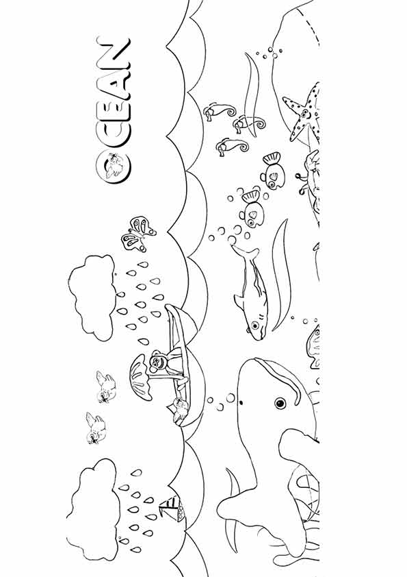 under-the-sea-and-underwater-coloring-page-0006-q2