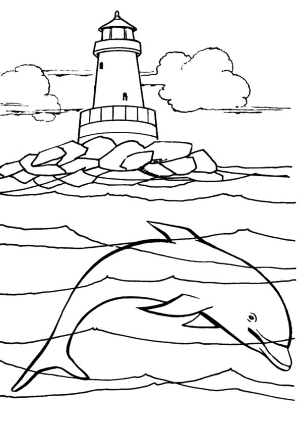 under-the-sea-and-underwater-coloring-page-0013-q2