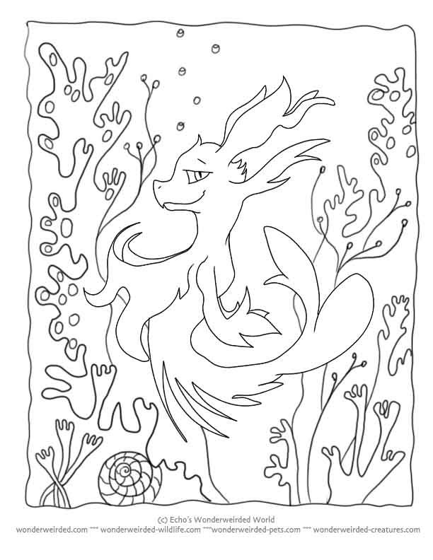 under-the-sea-and-underwater-coloring-page-0027-q1