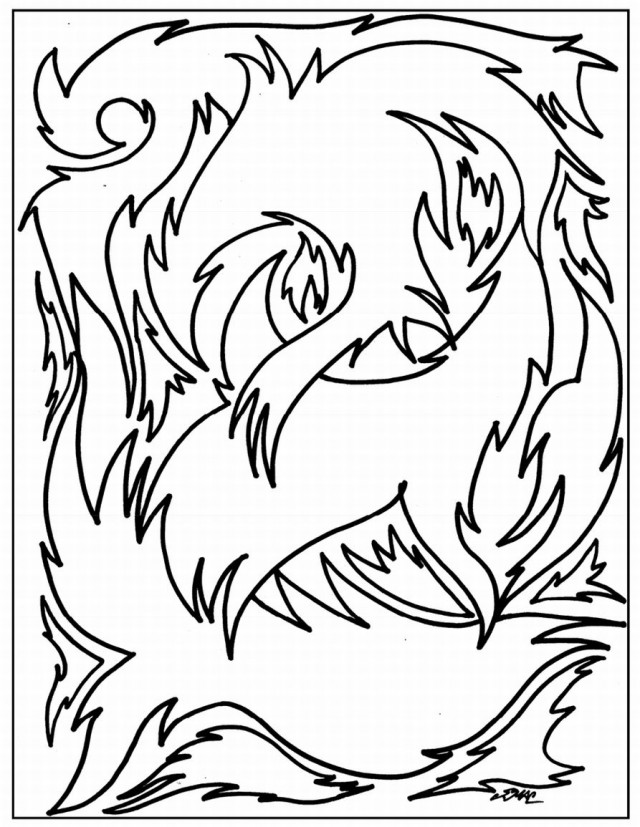 unique-coloring-page-0028-q1