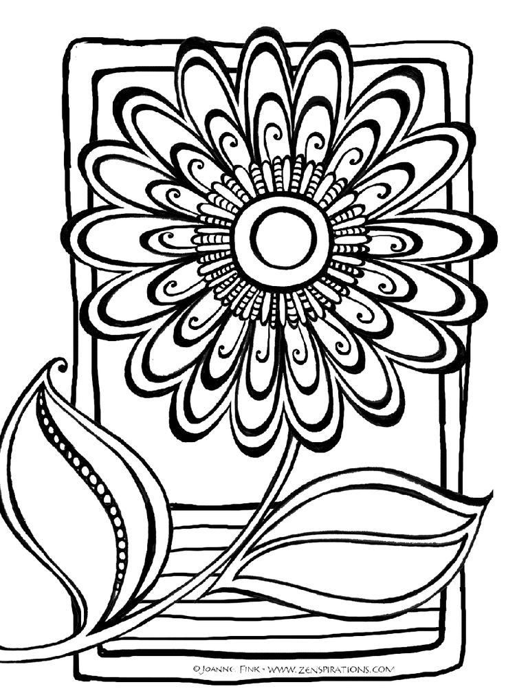 unique-coloring-page-0035-q1