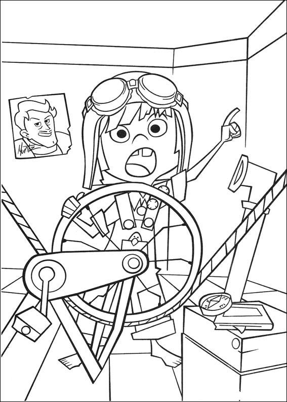 up-coloring-page-0003-q5
