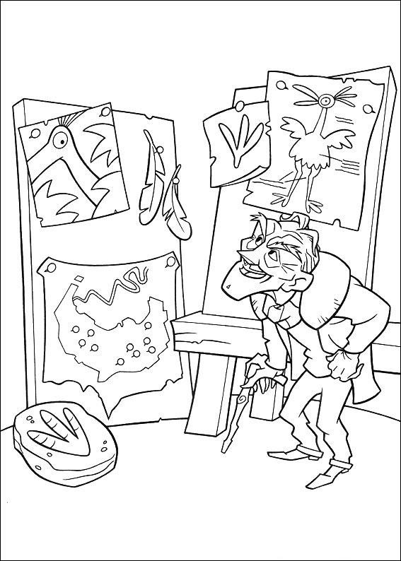 up-coloring-page-0005-q5