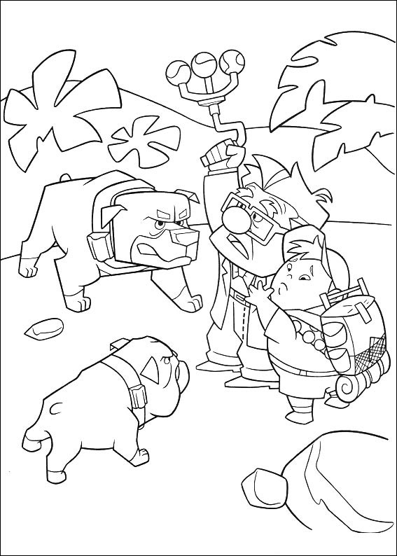 up-coloring-page-0010-q5