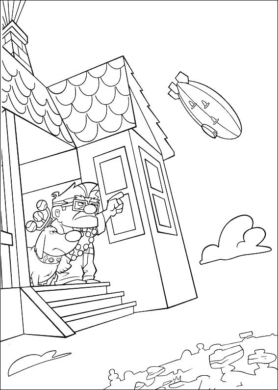 up-coloring-page-0011-q5