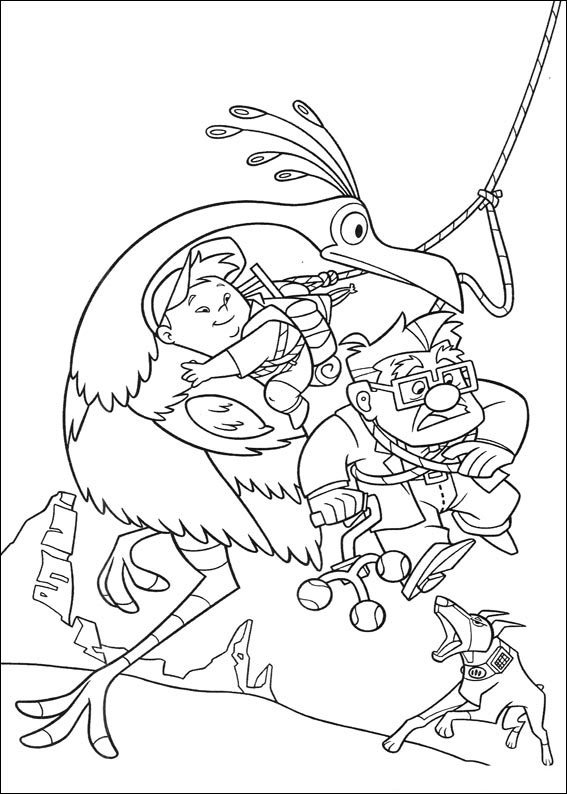 up-coloring-page-0012-q5