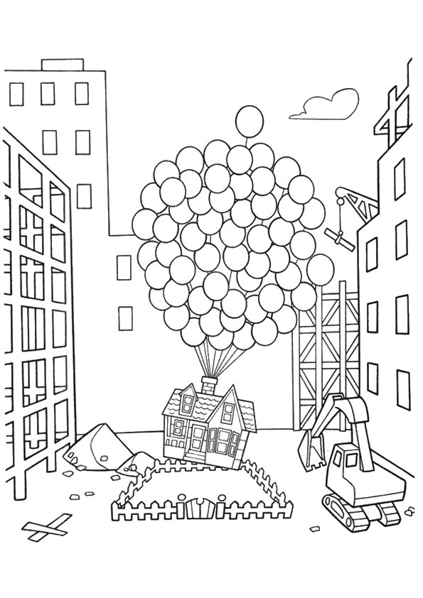 up-coloring-page-0013-q2