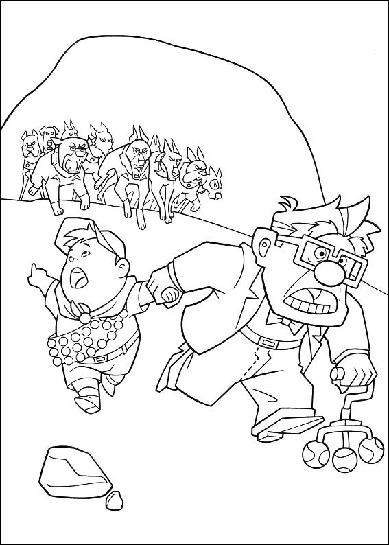 up-coloring-page-0014-q5