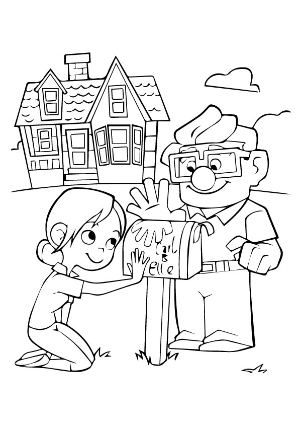 up-coloring-page-0017-q2