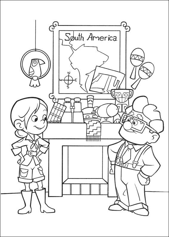 up-coloring-page-0018-q5