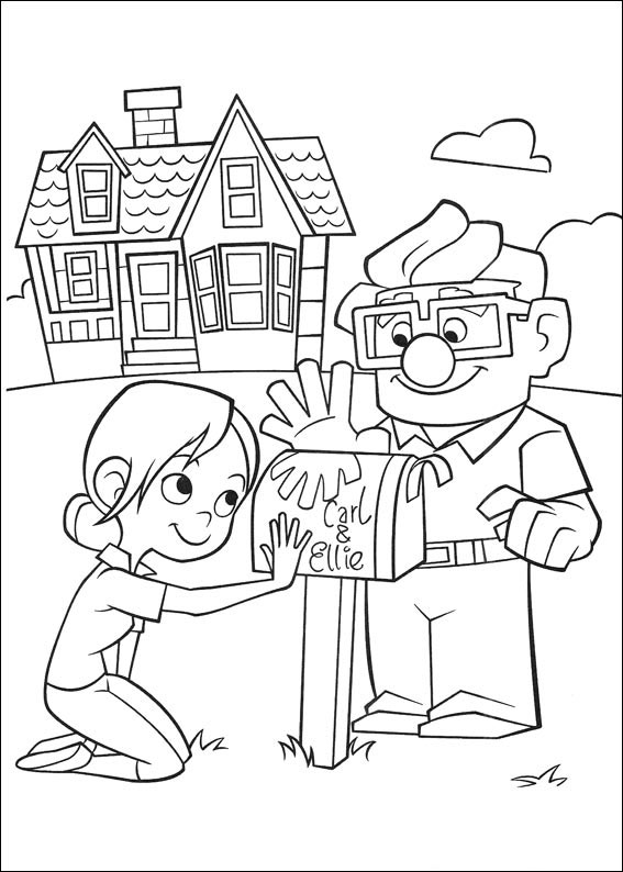 up-coloring-page-0020-q5