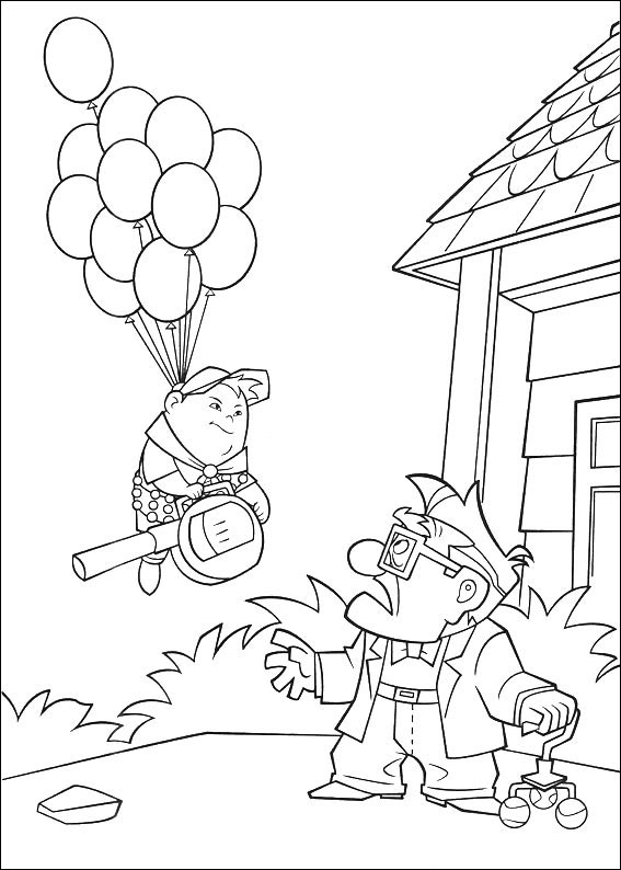 up-coloring-page-0024-q5