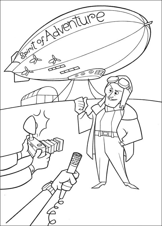 up-coloring-page-0028-q5