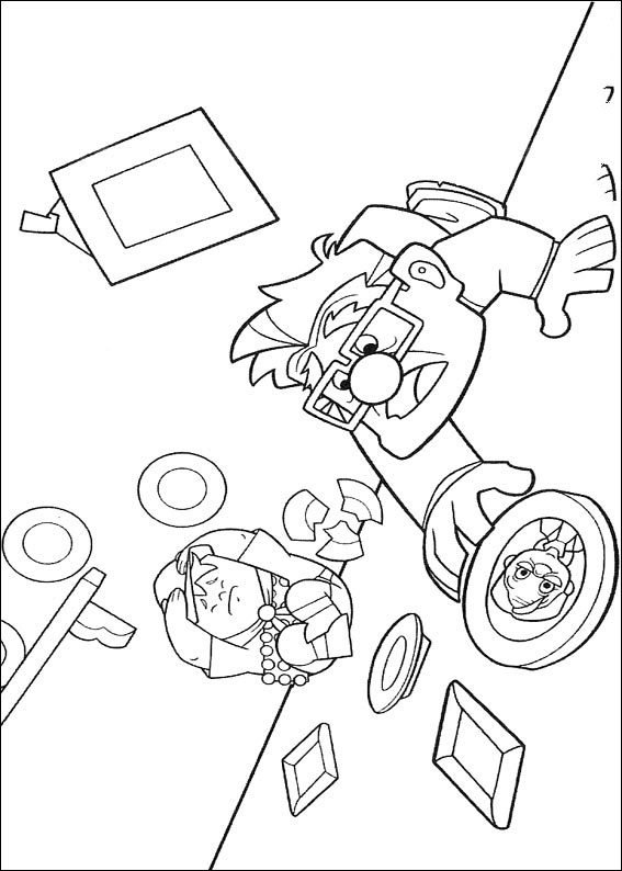 up-coloring-page-0029-q5