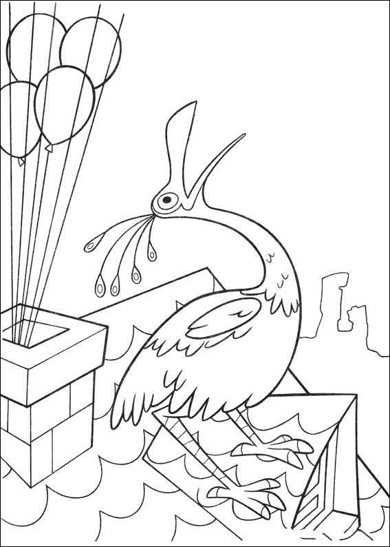 up-coloring-page-0033-q5