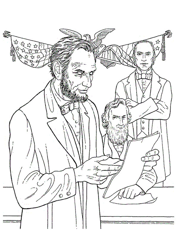 us-president-coloring-page-0003-q2