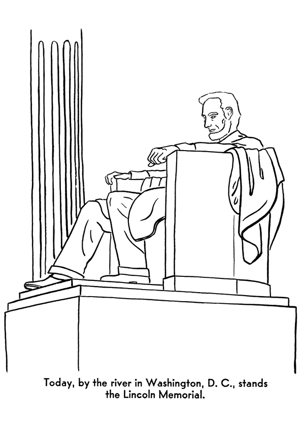 us-president-coloring-page-0008-q2