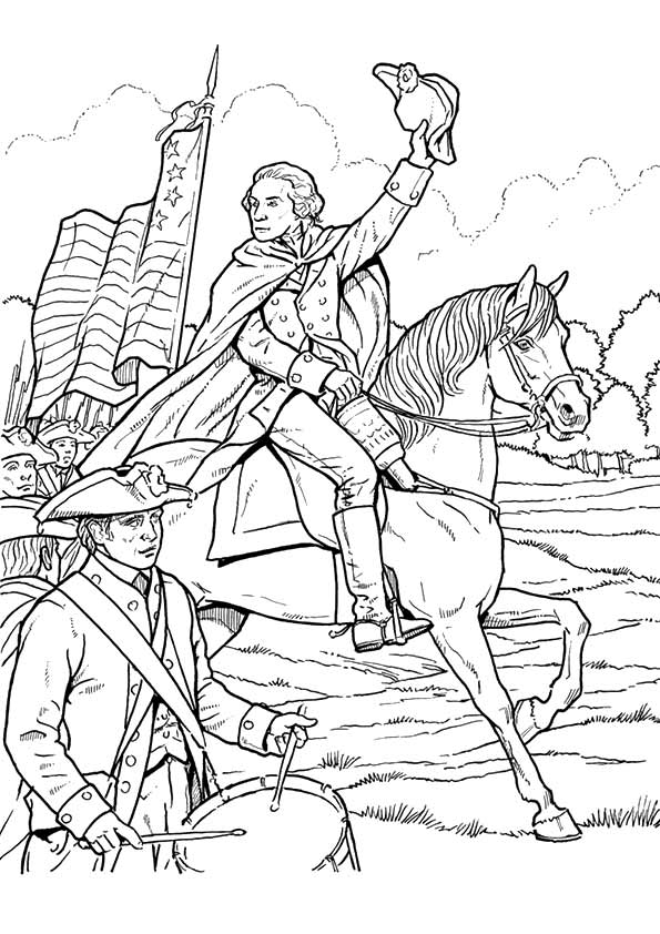 us-president-coloring-page-0018-q2