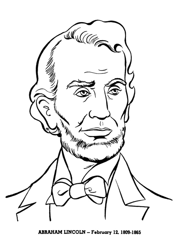 us-president-coloring-page-0019-q2