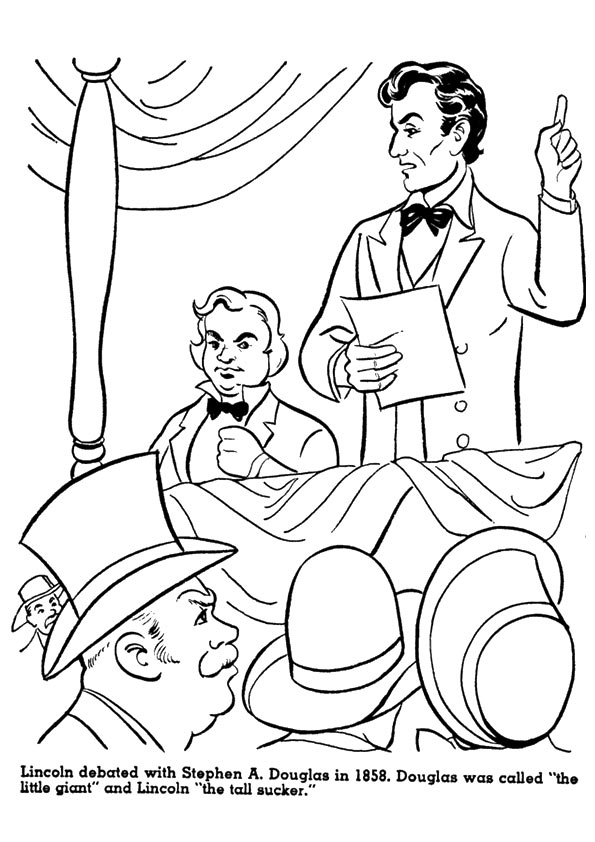 us-president-coloring-page-0023-q2