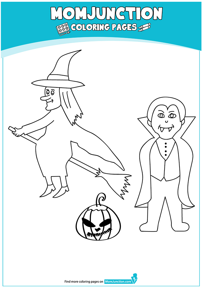 vampire-coloring-page-0003-q2