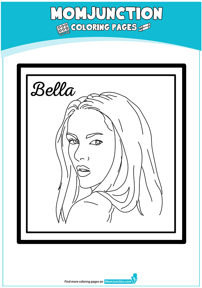vampire-coloring-page-0004-q2