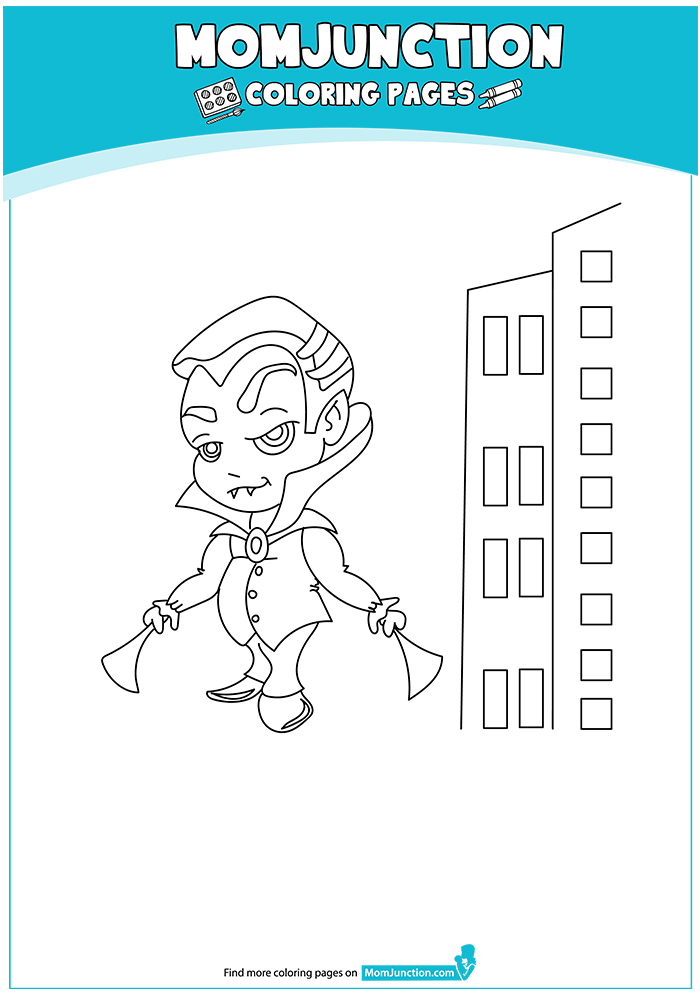 vampire-coloring-page-0005-q2