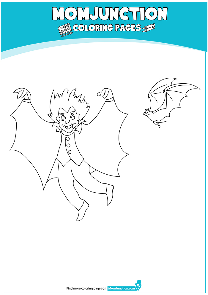 vampire-coloring-page-0008-q2
