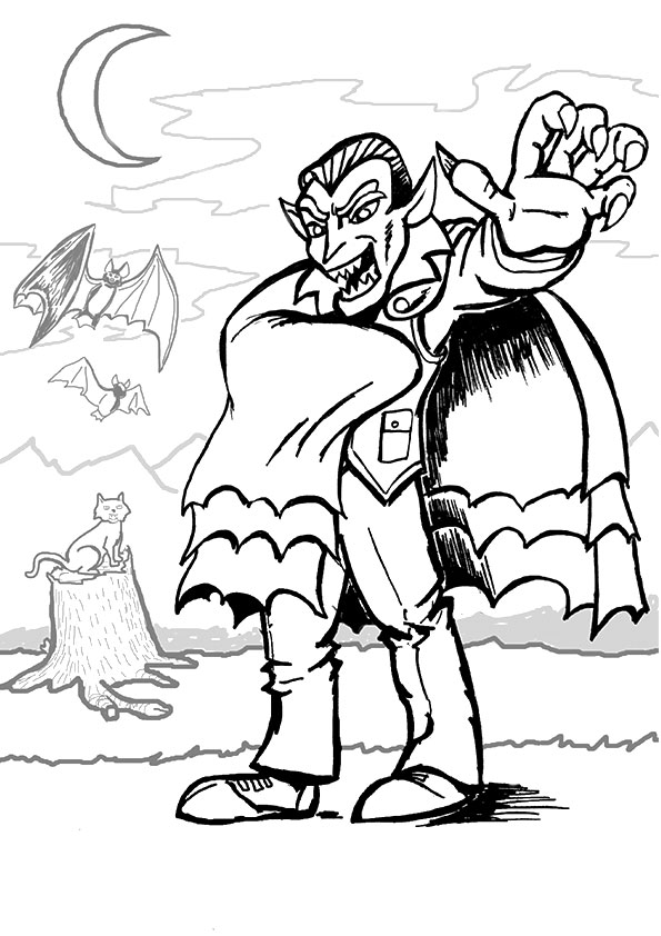vampire-coloring-page-0010-q2