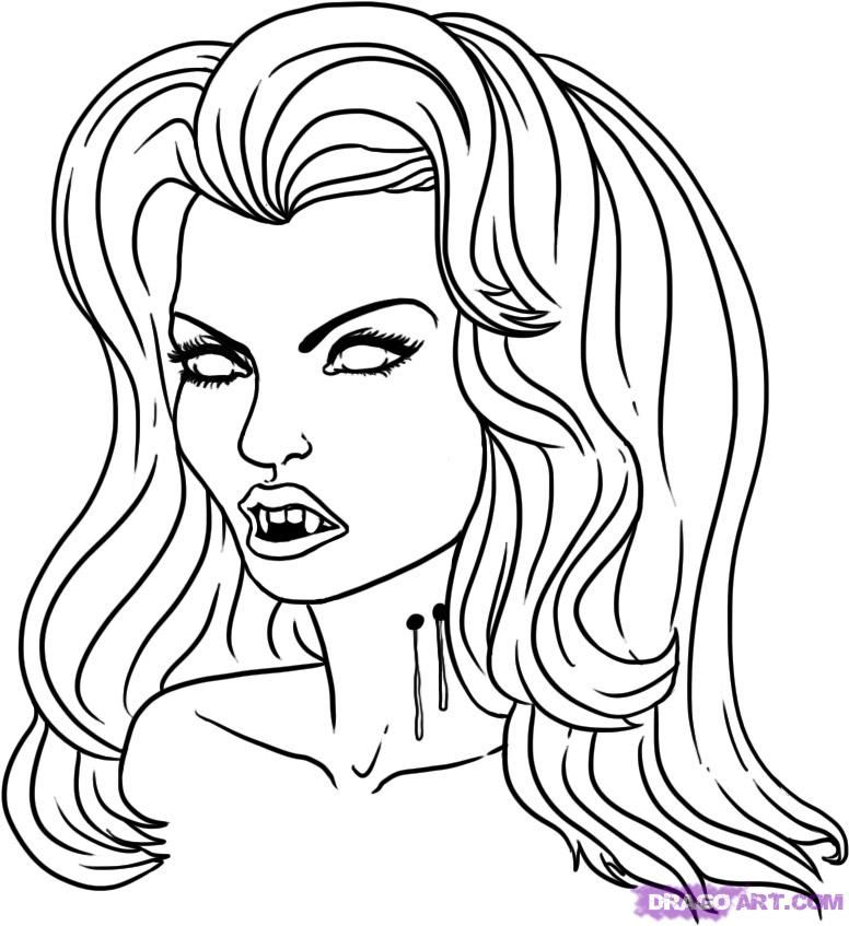 vampire-coloring-page-0011-q1