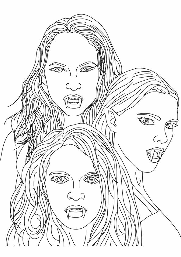 vampire-coloring-page-0016-q2