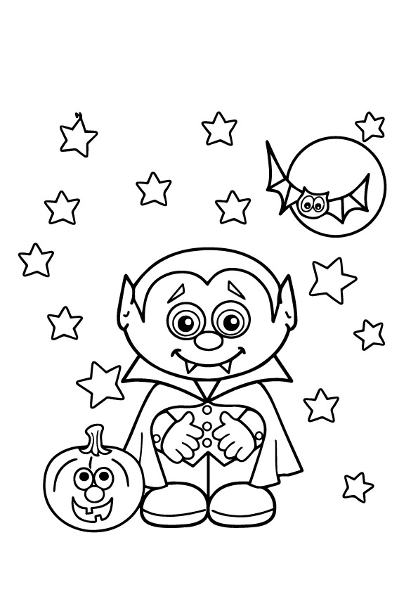 vampire-coloring-page-0020-q2