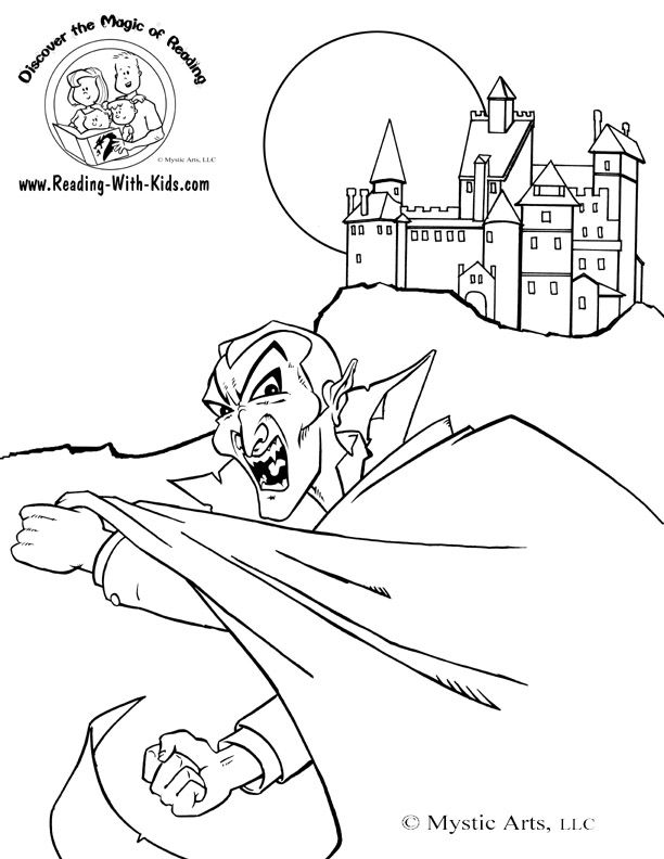 vampire-coloring-page-0021-q1