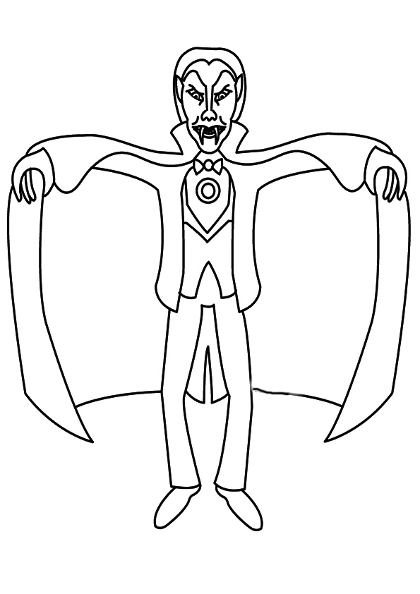 vampire-coloring-page-0022-q2