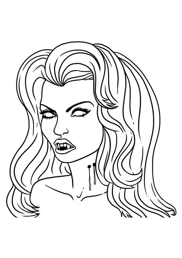 vampire-coloring-page-0023-q2